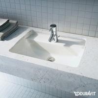 duravit-starck-3-breite-49cm-1-hahnloch-weiss-302490000-302490000