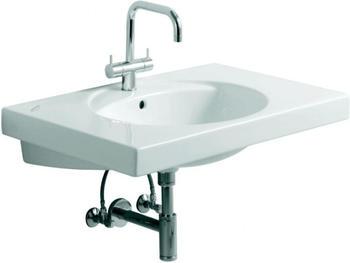 keramag-preciosa-waschtisch-80-x-55-cm-124280000