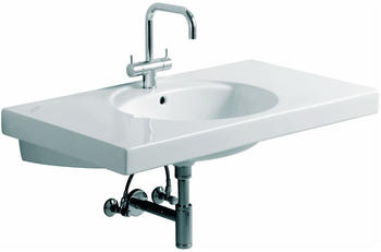keramag-preciosa-waschtisch-100-x-55-cm-124200600
