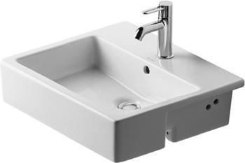duravit-vero-waschtisch-55-x-47-cm-0314550030