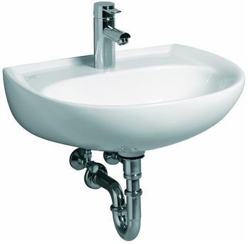 keramag-renova-nr-1-waschtisch-55-x-45-cm-223057600