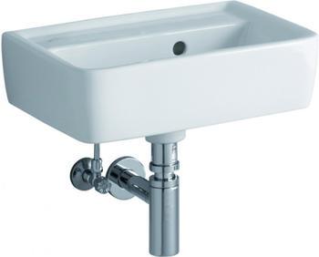 keramag-renova-nr1-handwaschbecken-45-x-32-cm-272148600