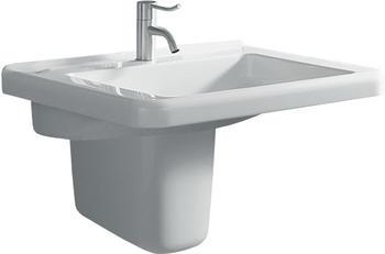 keramag-dejuna-waschtisch-55-x-52-5-cm-128557000