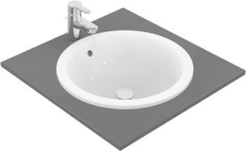 ideal-standard-einbauwaschtisch-connect-rund-ohne-hahnloch-380x380x165-x-1ma