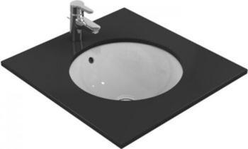 ideal-standard-unterbauwaschtisch-connect-rund-ohne-hahnloch-380x380x165-x-1