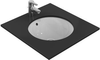 ideal-standard-unterbauwaschtisch-connect-rund-ohne-hahnloch-380x380x165mm-weiss-mit-ip-e5052ma