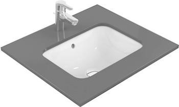 ideal-standard-connect-unterbauwaschtisch-58-x-38-cm-e505801