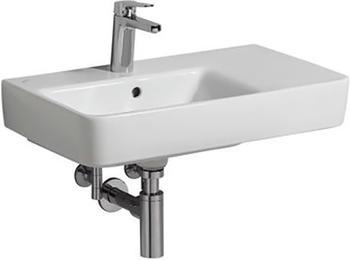 keramag-renova-nr-1-comprimo-waschtisch-65-x-37-cm-226165600