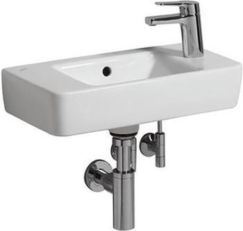 keramag-renova-nr-1-comprimo-neu-handwaschbecken-40-x-25-cm-276240600