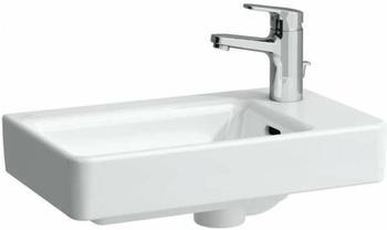 laufen-pro-handwaschbecken-48-x-28-cm-8159544001091