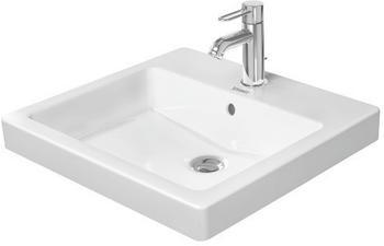 duravit-vero-einbauwaschtisch-50-x-46-5-cm-0315500030