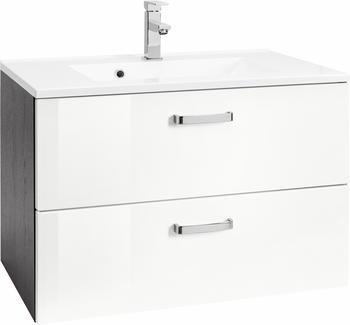 held-m-ebel-waschtisch-ravenna-breite-70-cm-mit-soft-close-funktion-schwarz