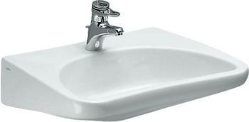 laufen-waschtisch-reinhandaufsatzbecken-8106030001041