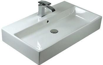 villeroy-boch-memento-waschtisch-80-t-47-cm-weiss-alpin-mit-ceramikplusbeschichtung-51