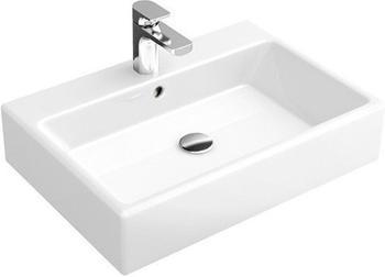 villeroy-boch-memento-aufsatzwaschtisch-60-x-42-cm-513560r2