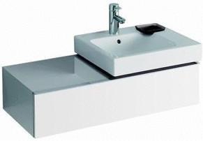 keramag-icon-waschtisch-50-x-48-5-cm-124150000