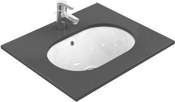 ideal-standard-connect-unterbauwaschtisch-oval-62-x-41-cm-e5050ma