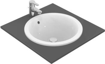 ideal-standard-einbauwaschtisch-connect-rund-ohne-hahnloch-480x480x175-x-1