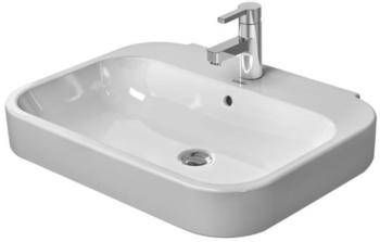 duravit-happy-d2-waschtisch-65-cm-weiss-mit-hahnloch-2316650000