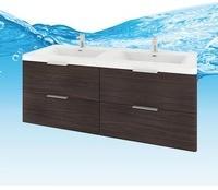 acquavapore-waschtisch-mit-waschbecken-unterschrank-curve-214-120cm-mdf-wallnuss