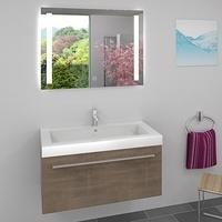 acquavapore-waschtisch-waschbecken-leuchtspiegel-bsp09-unterschrank-city-100-100cm-hellbraun
