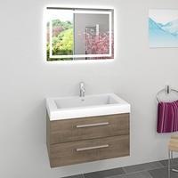 acquavapore-waschtisch-waschbecken-leuchtspiegel-bsp03-unterschrank-city-101-80cm-eiche-hell
