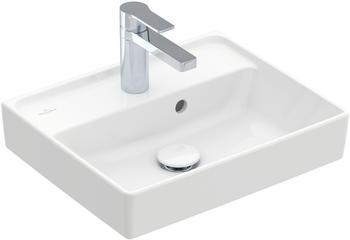 villeroy-boch-collaro-handwaschbecken-b-45-t-37-cm-weiss-mit-eberlauf-ungeschliffen-43344501