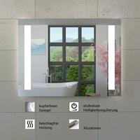 acquavapore-waschtisch-waschbecken-und-leuchtspiegel-bsp09-unterschrank-city-100-80cm-weiss