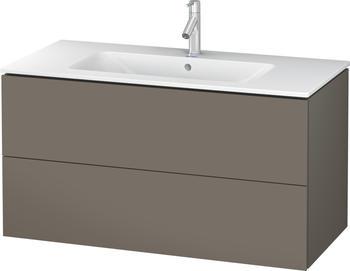 duravit-du-wtu-wandhaengend-l-cube-481x1020x550mm-2-schka-f233610-flannel-grey-sdm