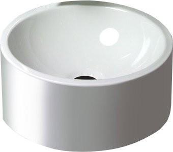alape-aufsatzbecken-k4002