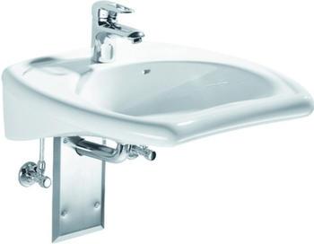 geberit-221556000-vitalis-wt-barrierefrei-55x55cm