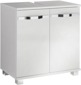 schildmeyer-waschbeckenunterschrank-dina-weiss