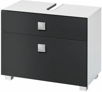 schildmeyer-waschbeckenunterschrank-quadra-grau