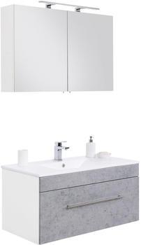 posseik-badmoebel-set-viva-100-2-teilig-beton