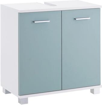 schildmeyer-waschbeckenunterschrank-lumo-blau