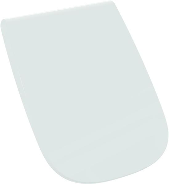 Ideal Standard Privo II (T261701)
