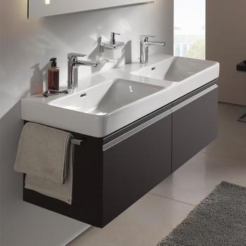 laufen-pro-s-waschtisch-unterbau-h4835640964801-116x45x39-5cm-2-schubladen-innenschubladen-graphit