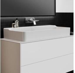 ideal-standard-waschtisch-t383701-ohne-hahnloch-und-eberlauf-geschliffen-1000-x-450-x-145-mm-weiss
