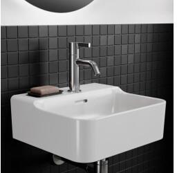 ideal-standard-conca-handwaschbecken-t387601-400x350mm-mit-eberlauf-geschliffen-1-hahnloch-weiss