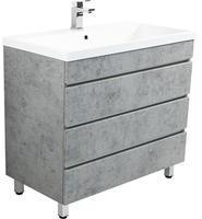 posseik-waschtischunterschrank-felini-90-beton-beton