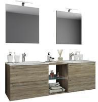 vcm-vcm-waschplatz-waschtisch-waschbecken-unterschrank-badinos-xl-xxl