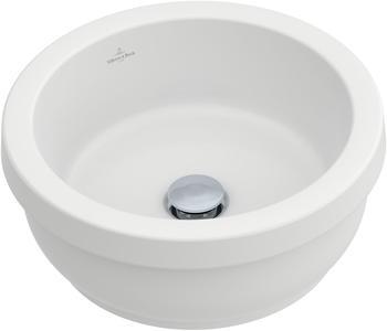 villeroy-boch-einbauwaschtisch-architectura-416541r1-weiss-ceramicplus-40cm-ohne-eberlauf