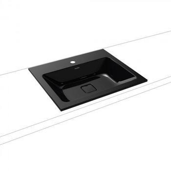 kaldewei-cono-einbau-waschtisch-901606013701-3080-60x50cm-schwarz-perl-effekt-ohne-eberlauf-1-hahnloch
