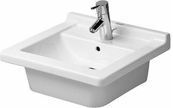 duravit-starck-3-48x46-5cm-weiss-glas-0303480000
