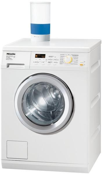 Miele W 5969 Wps Liquidwash