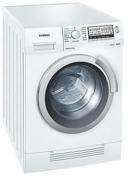 Siemens WD 14H540