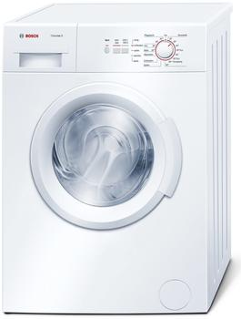 Bosch Serie 2 WAB24060