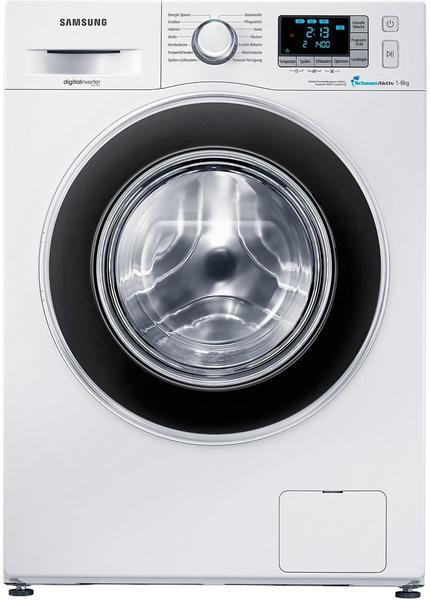 Samsung WF70F5EBP4W/EG