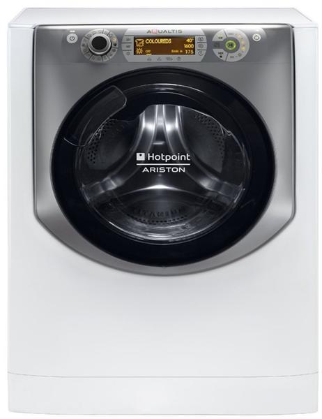Hotpoint AQD1071D 69 EU/A