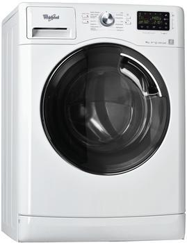 Whirlpool Awoe 9247